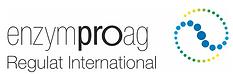 enzympro.png