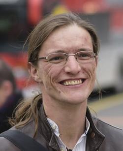 Patzen Martin