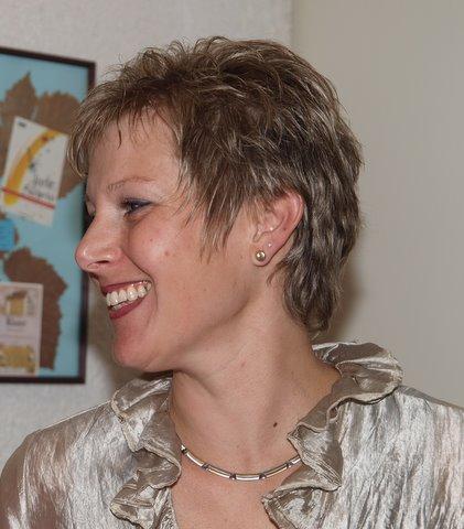 Schneider Karin