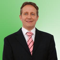 Jüstrich Michel