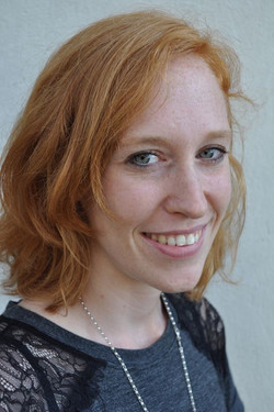 Bettina Brun ESD