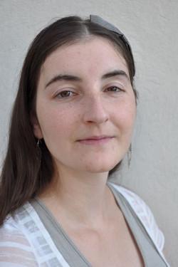 Jennifer Thierrin ESD