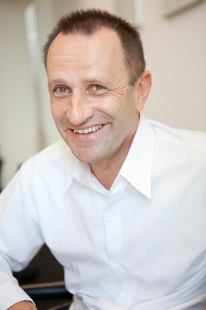 Höchner Peter