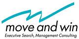 maw_Logo.jpg