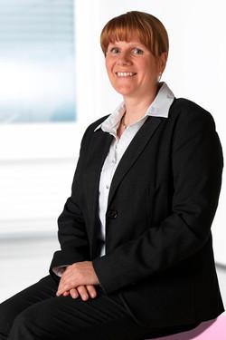 Müller Karin