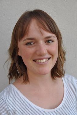 Belinda Rufibach ESD