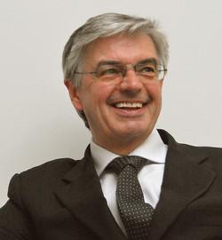 Becker Eugen