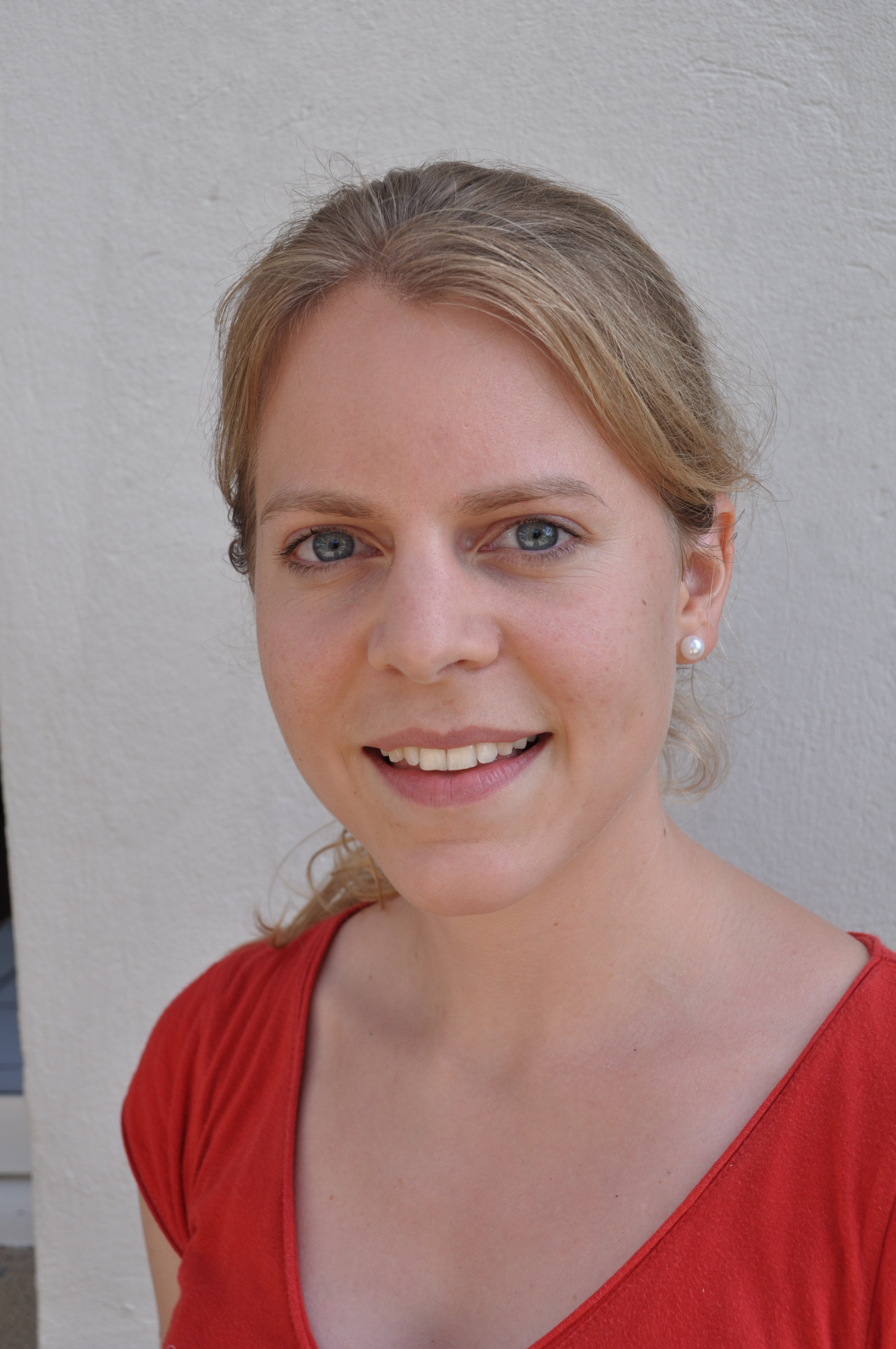 Meyer Franziska