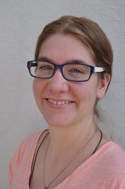 Eugster Stephanie