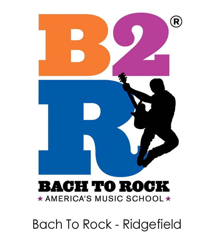 Bach to Rock Ridgefield