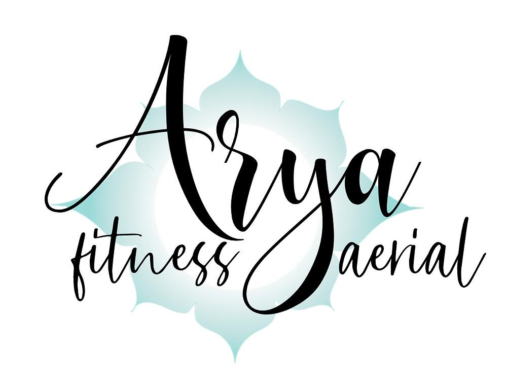 Arya Aerial & Fitness Studio
