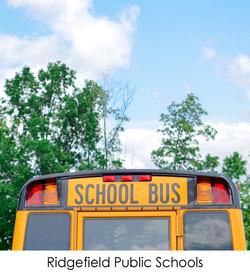Ridgefield Public Schools