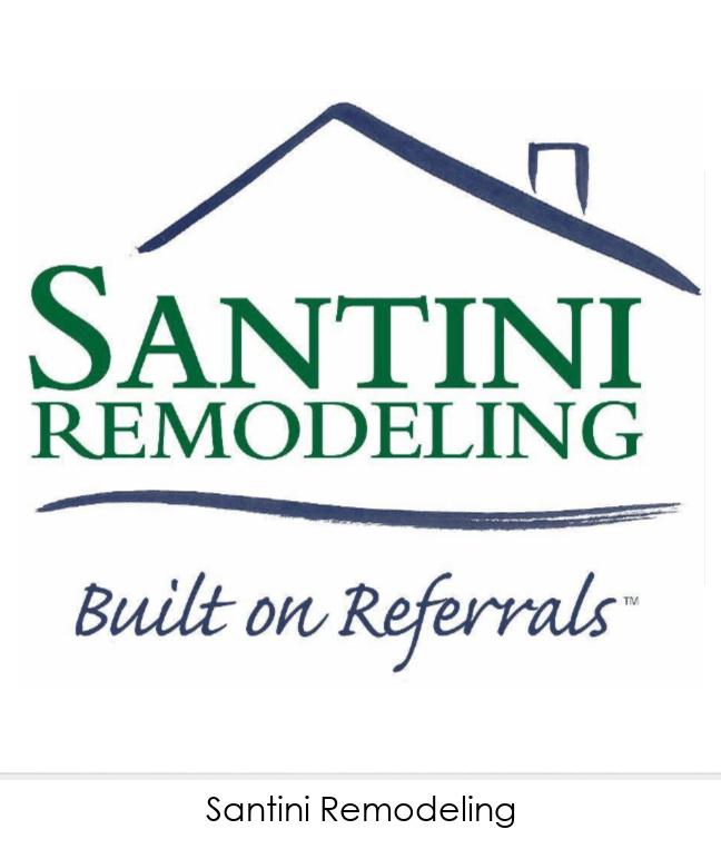 Santini Remodeling
