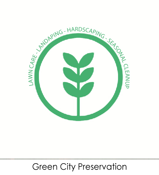 Green City Preservation