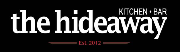 The Hideaway Ridgefield