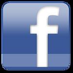 facebook-f-logo-square.png