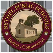 Bethel Library