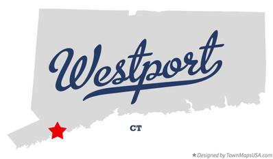 map_of_westport_ct.jpeg
