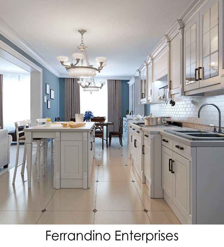 Ferrandino Enterprises