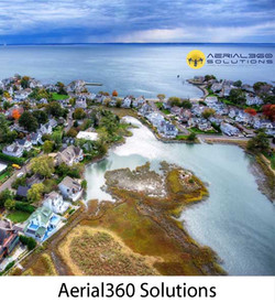 Aerial360 Solutions