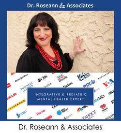 Dr. Roseann & Associates