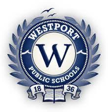 Westport Schools
