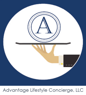 Life Made Simpler With Personal Concierge Services