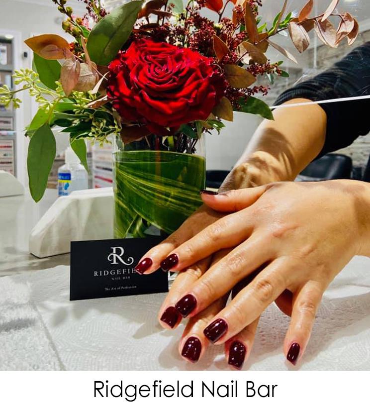 Ridgefield Nail Bar