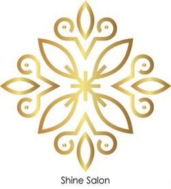 Shine Salon