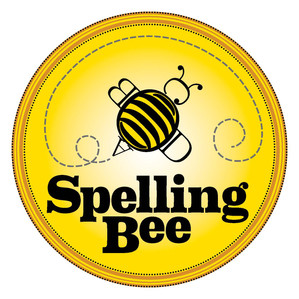The 9th Annual RVNAhealth Spelling Bee