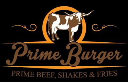 Prime Burger Ridgefield