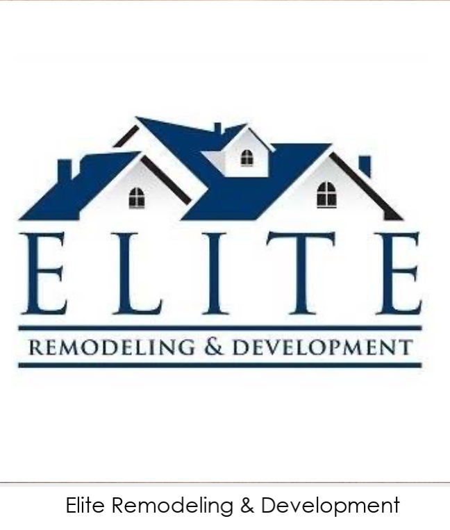 Elite Remodeling & Development