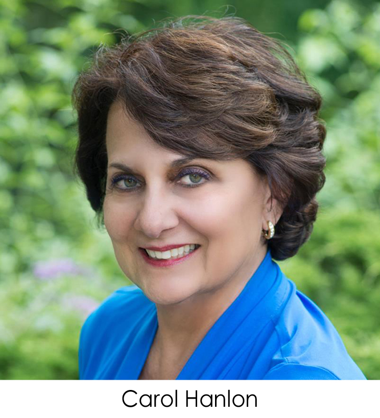 Carol Hanlon