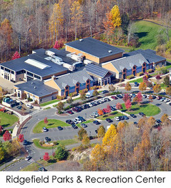 Ridgefield Parks and Recreation