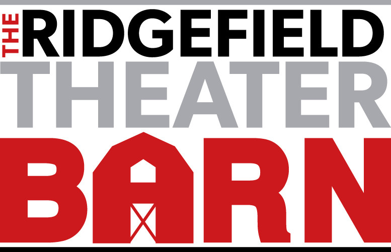 The Ridgefield Theater Barn Logo