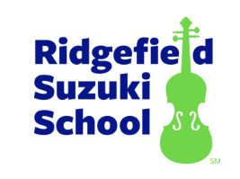Ridgefield Suzuki Music School