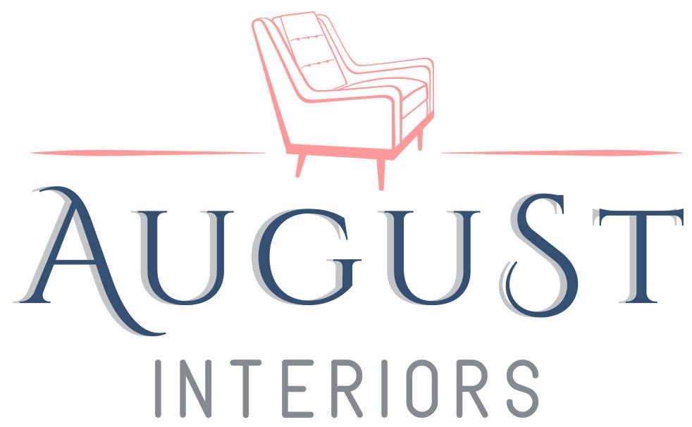 August Interiors