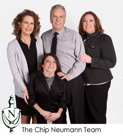 The Chip Neumann Team