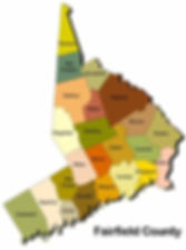 fairfield%20county%20map_edited.jpg