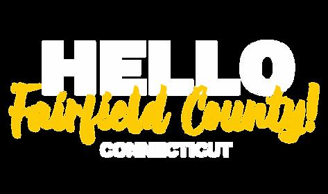 Hello Fairfield County logo-6.png