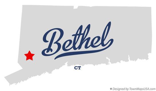 Bethel CT