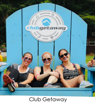 The Premier Sports, Fun & Adventure Destination in the Northeast