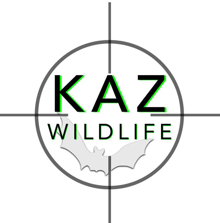 KAZ Wildlife