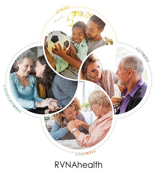 RVNA Health