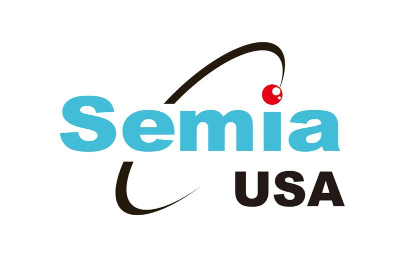 Semia USA