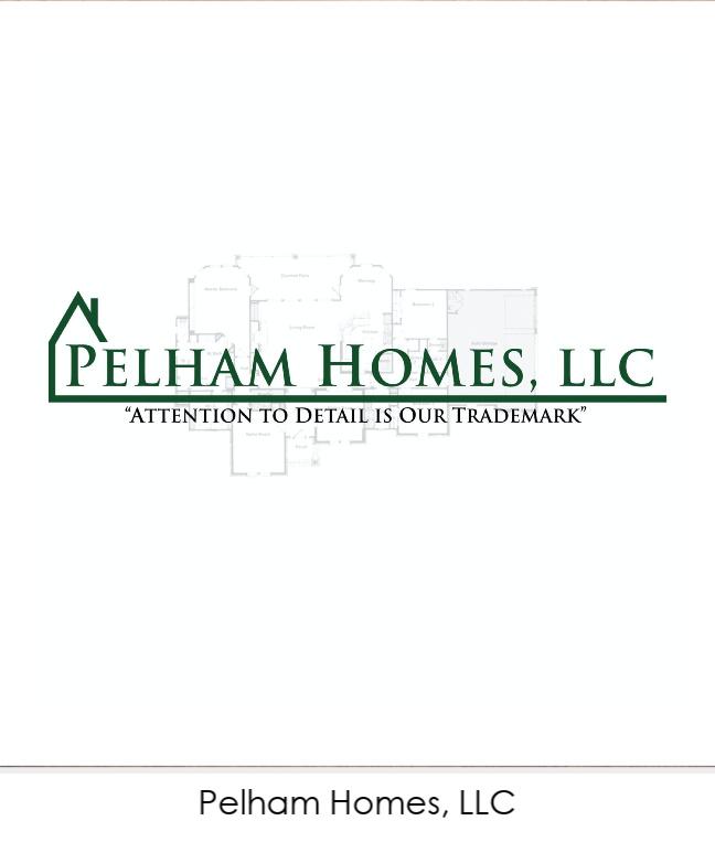 Pelham Homes