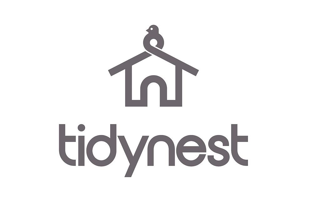 Tidy Nest