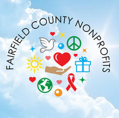 Hello Fairfield County Nonprofits