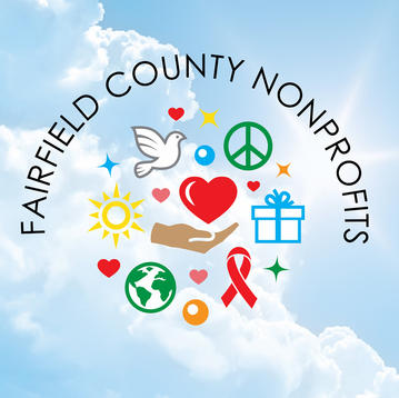 Hello Fairfield County Nonprofits