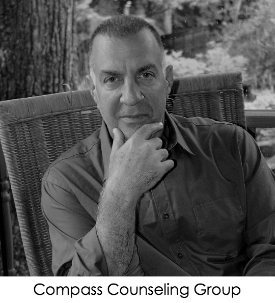 Compass Counseling Group